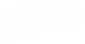 Travel Leader's Group