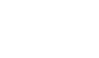 Travel Leader's Group